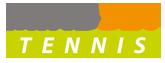 logo-mindset-tennis1
